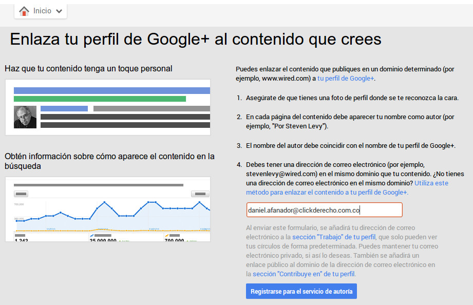 verificacion-google-authorship