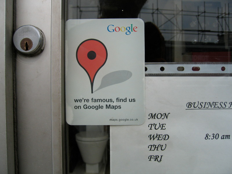 google-places-colombia-13