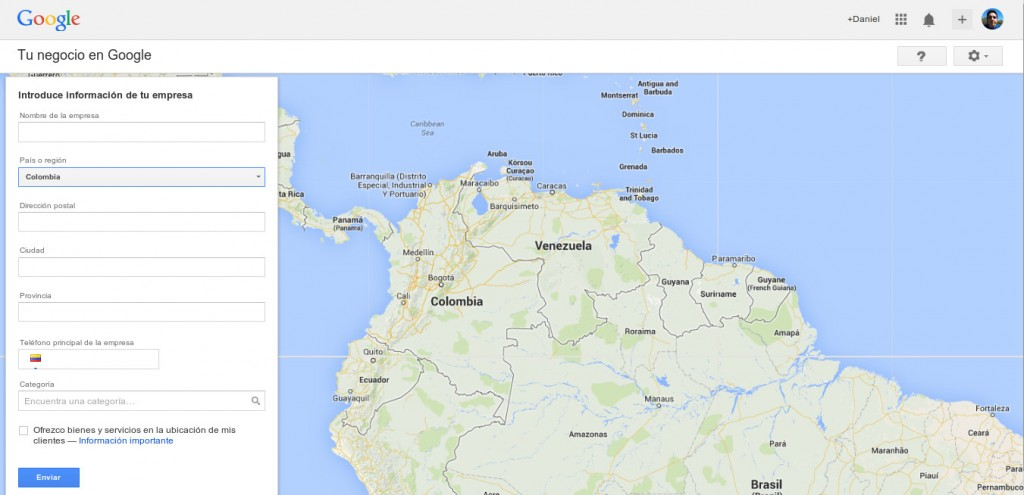 google-places-colombia.